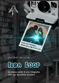 Idra Loop