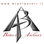 Logo BraviAutori.it