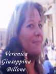 avatar di Veronica Giuseppina Billone