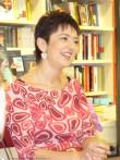 Antonella Santonico