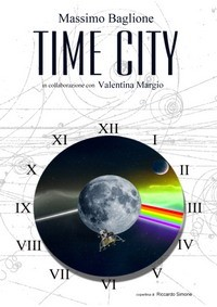 Time City