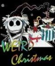 La Gara 10 - Dreaming of a Weird Christmas