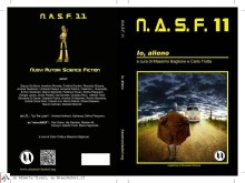 nasf11.jpg