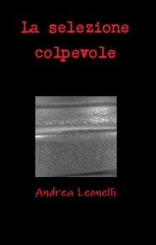 cover-ebook-front.jpg