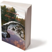 mockup-cover-20141213-182856-lungogliarginicover.jpg