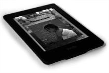 mockup-cover-20141213-183540-ricominciare-giovannicapotorto.jpg