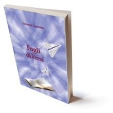 mockup-cover-20141213-183154-foglidiversi-giovannicapotorto.jpg