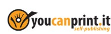 youcanprintit-logo.png