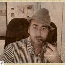 https://www.braviautori.it/vetrine/dantes10/foto_personale.jpg