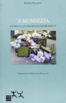 copertina-a-munnezza-ovvero-la-globalizzazione-dei-rifiuti.jpg