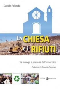 copertina-la-chiesa-e-i-rifiuti.jpg