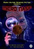 micronasf1-120.jpg