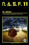 1163062-copertina-frontcover-icon95.jpg