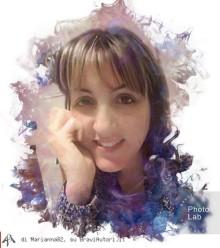 https://www.braviautori.it/vetrine/marianna82/foto_personale.jpg