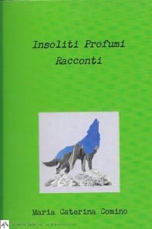 c-insoliti-profumi.jpg