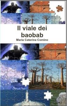 c-il-viale-dei-baobab.jpg