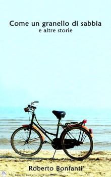copertina-granello-di-sabbia-epub.jpg