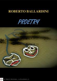 proetry-copertina.jpg