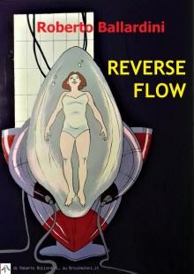 reverse-flow.jpg