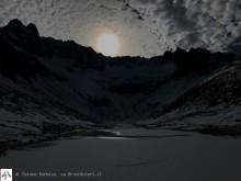 https://www.braviautori.it/vetrine/selenebarblan/foto_personale.jpeg