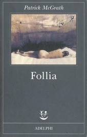 Follia - McGrath Patrick
